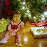 Christmas as a South Asian