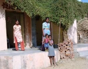 Rajasthani Ladies 12.07